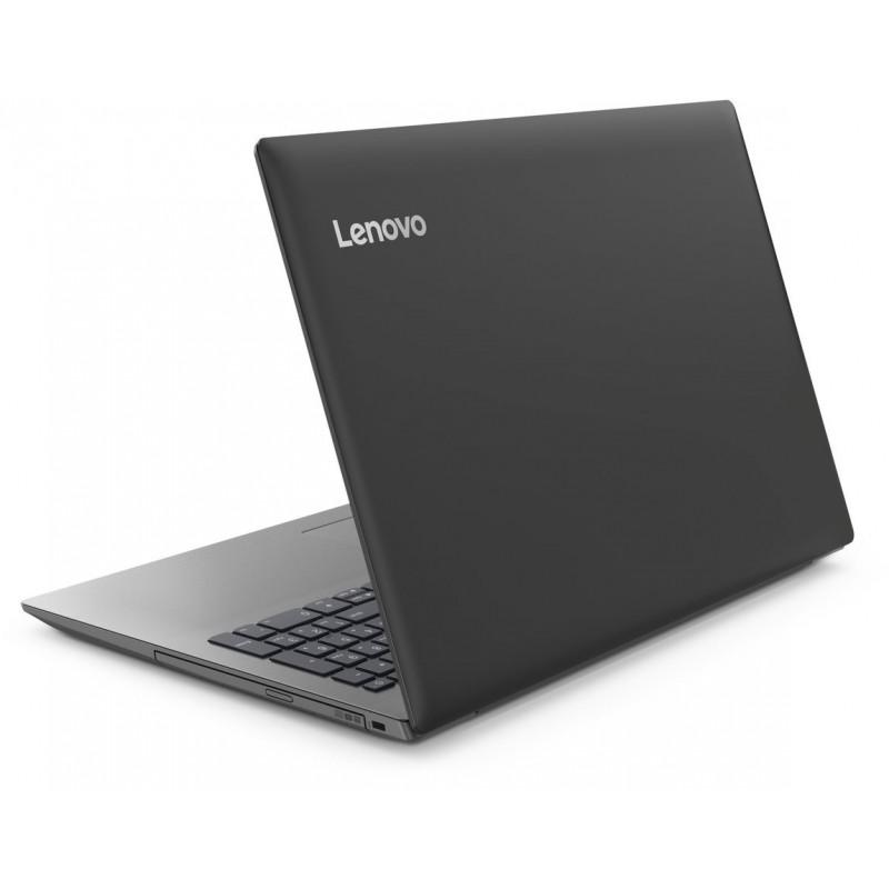 shoppi - PC Portable LENOVO IP330 i5 8è Gén 8Go 2To