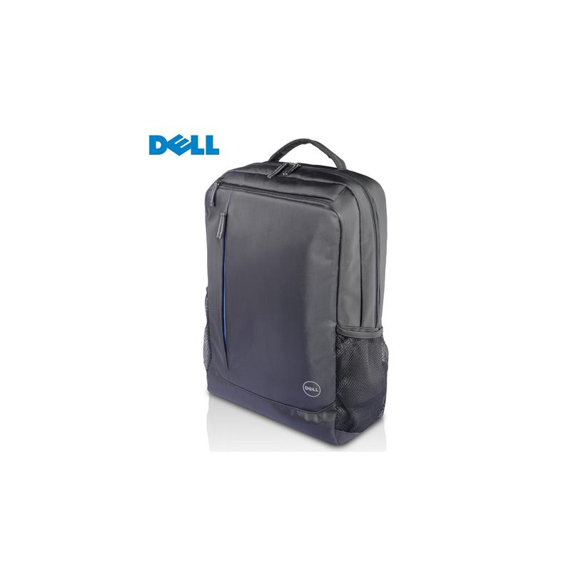shoppi - Sac à Dos DELL Essential Pour PC Portable 15.6