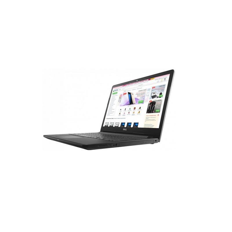 shoppi - PC Portable DELL INSPIRON 3573 Dual-Core 4Go 500Go