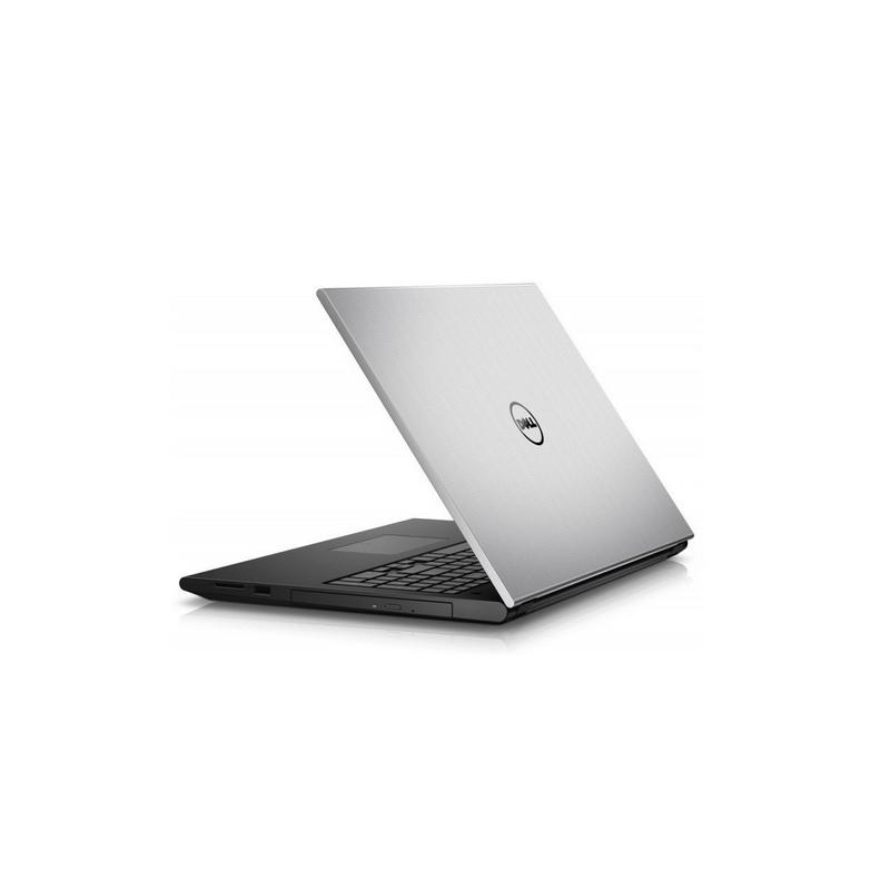 shoppi - PC Portable DELL INSPIRON 3576 I7 8È GÉN 8GO 1TO