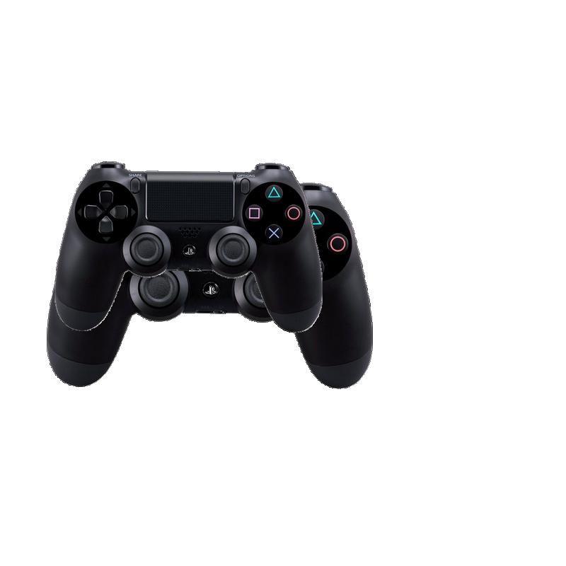 shoppi - Manette PS4 sans fil DUALSHOCK 4