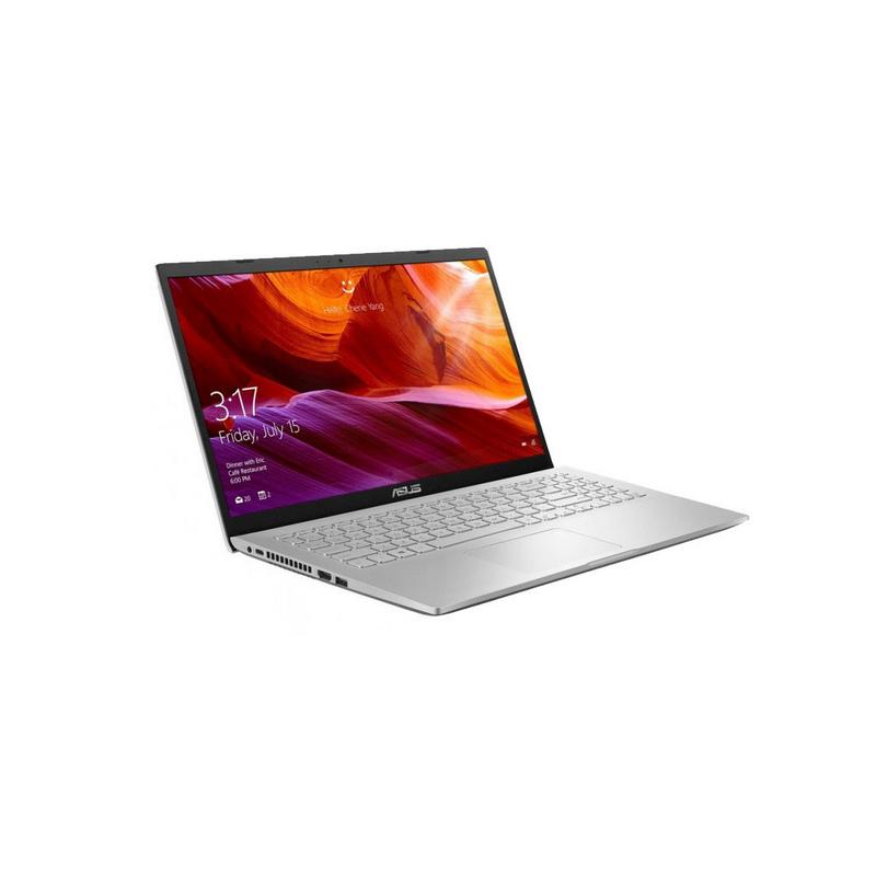shoppi - PC Portable ASUS VivoBook Max X509FB I5-8265U 8Go 1To