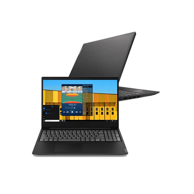shoppi - PC Portable LENOVO IdeaPad S145 i3-145U 4Go 1To