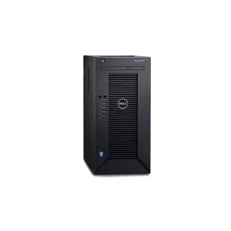 shoppi - Serveur DELL PowerEdge T30 E3-122V5 8Go 1To