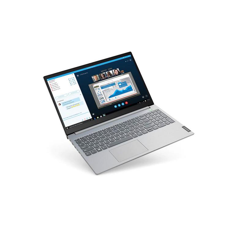 shoppi - Pc Portable LENOVO ThinkBook 15 i7-10510U 8Go 1To