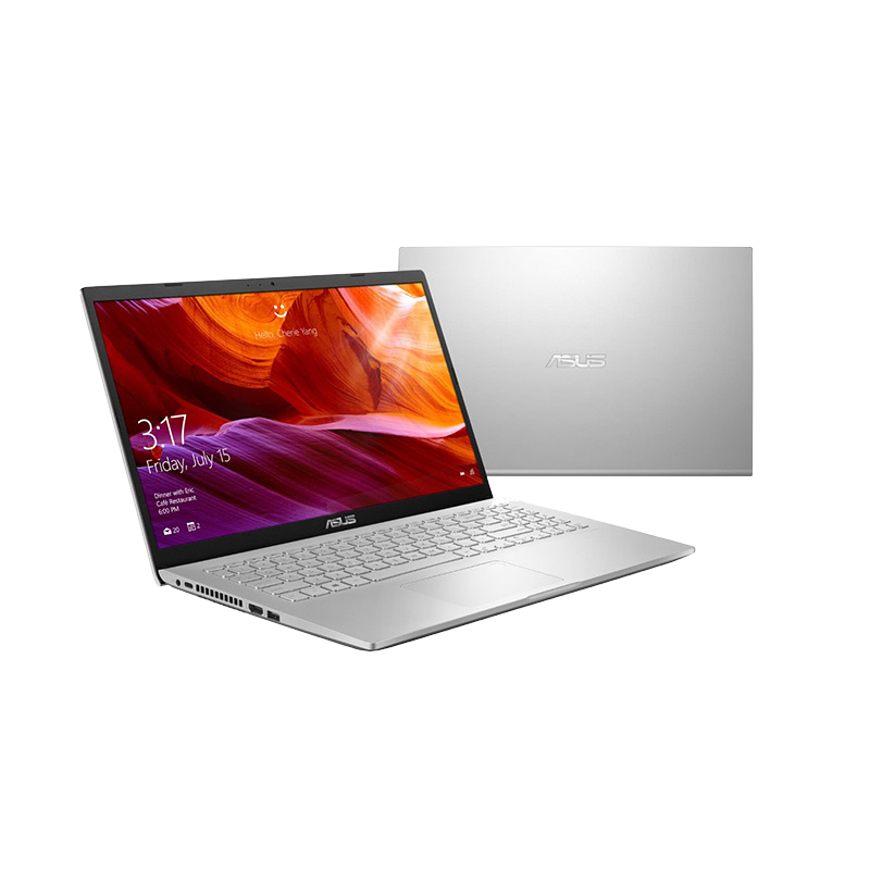 shoppi - PC Portable ASUS X509JA I3 10é Gen 4Go 1To Silver