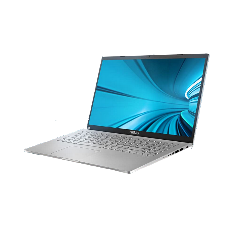 shoppi - PC Portable ASUS X509JB I5 10é Gen 8Go 1To Silver