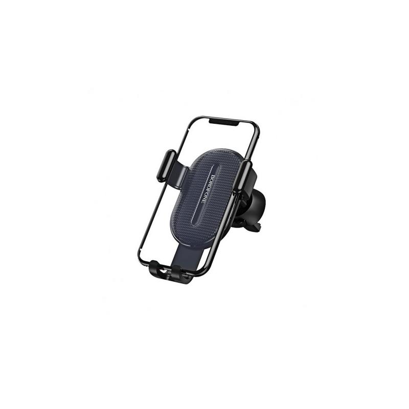 shoppi - SUPPORT VOITURE BOROFONE BH11 POUR SMARTPHONE