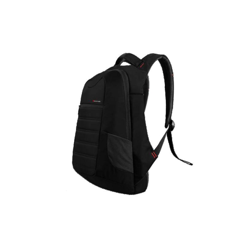 shoppi - Sac à Dos PROMATE Zest Pour Pc Portable 15.6