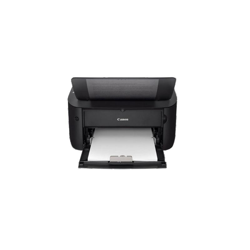 shoppi - Imprimante Laser CANON i-SENSYS LBP6030 Monochrome