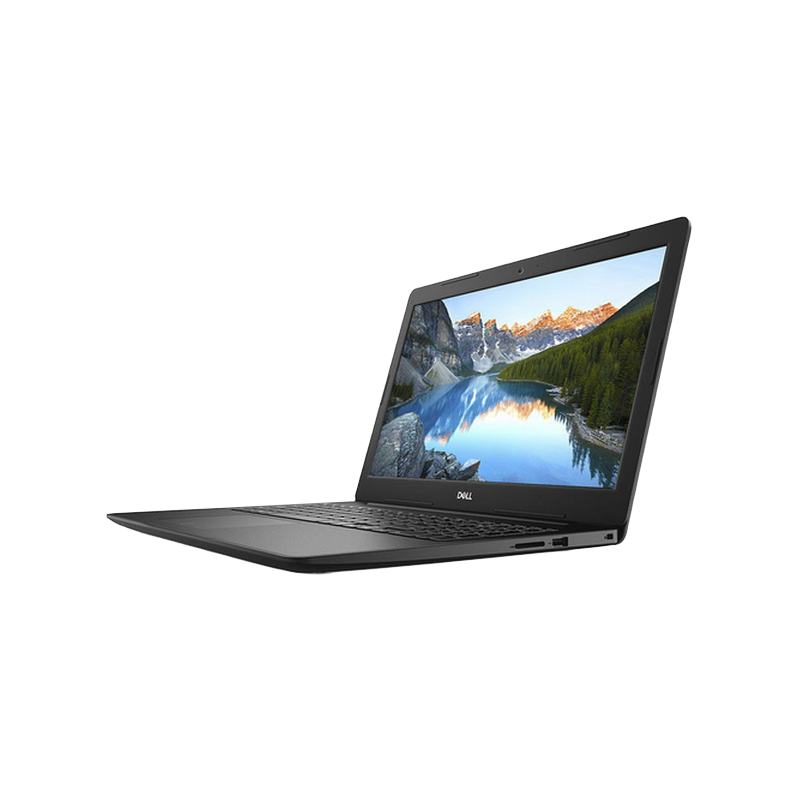 shoppi - Pc Portable DELL Inspiron 3593 i7 10è Gén 8Go 1To
