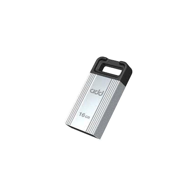 shoppi - CLÉ USB ADDLINK U30 / 16 GO / MÉTAL
