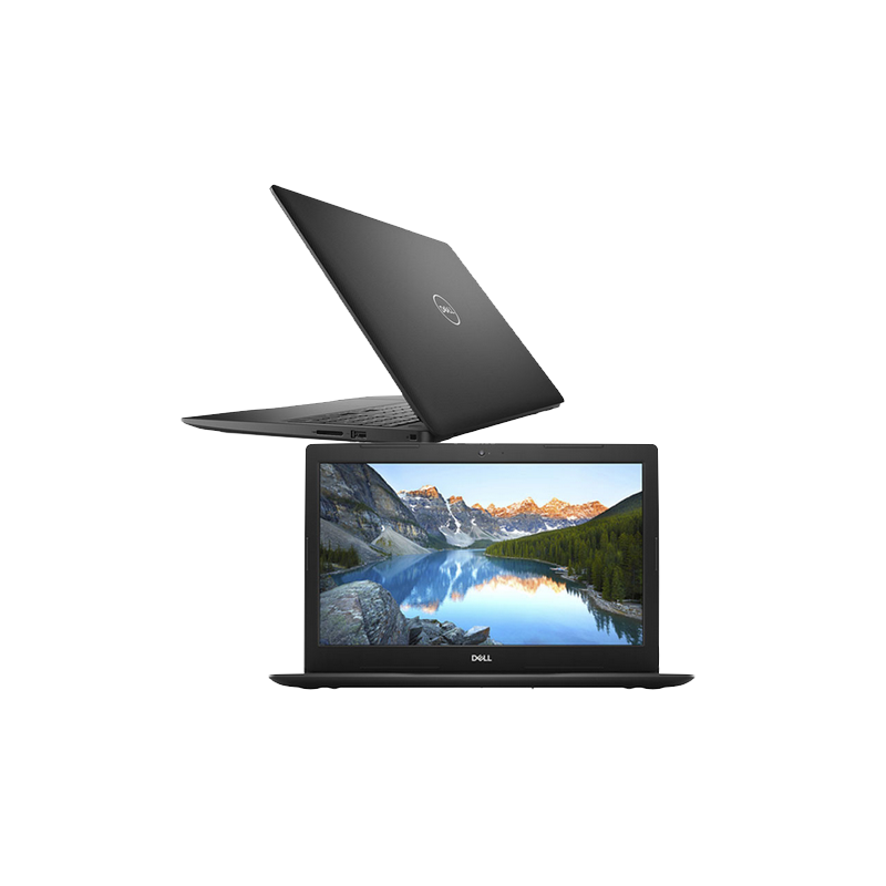 shoppi - Pc Portable DELL Inspiron 3593 i5 10è Gén 8Go 1To