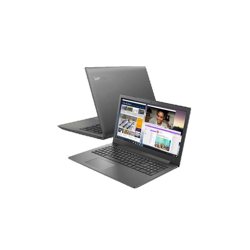 shoppi - PC Portable LENOVO IdeaPad 130 i7 8è Génération 8Go 1To