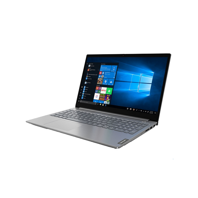 shoppi - PC Portable LENOVO ThinkBook i3 10è Gén 4Go 1To