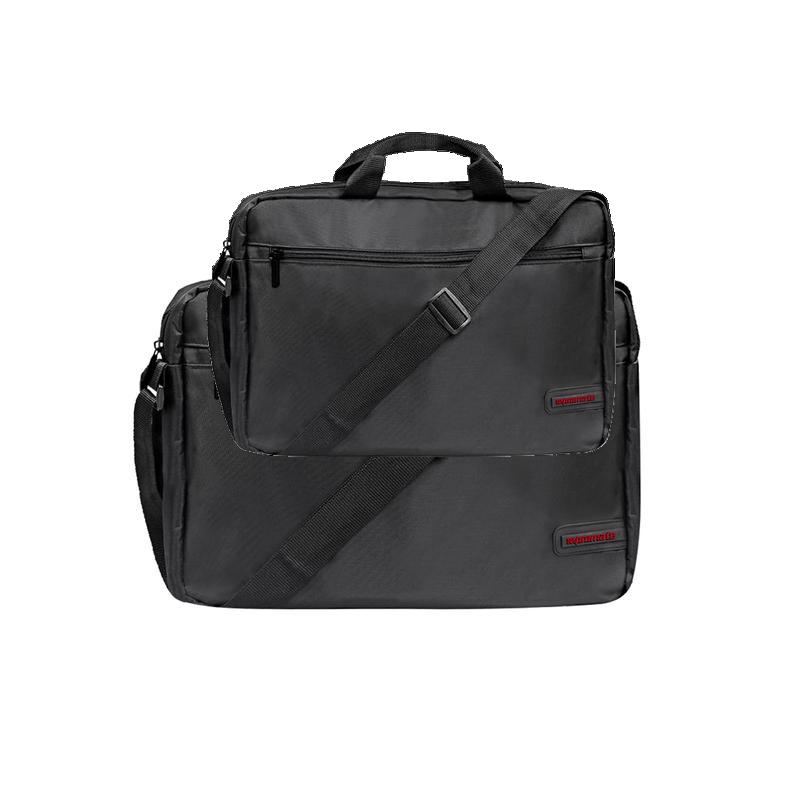 shoppi - Sacoche PROMATE Gear Pour Pc Portable 15.6