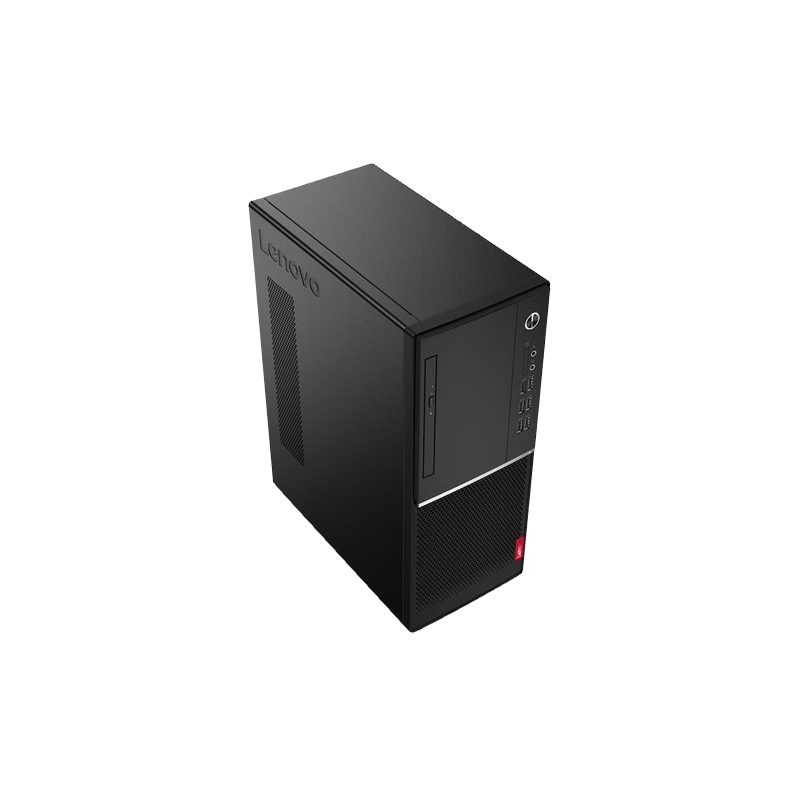 shoppi - PC de Bureau LENOVO V530T i3 9è Gén 4Go 1To