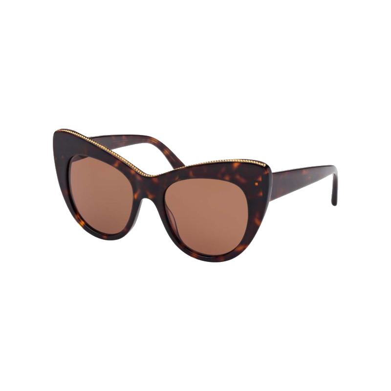 shoppi -  Lunettes de soleil Stella McCartney SC0006S