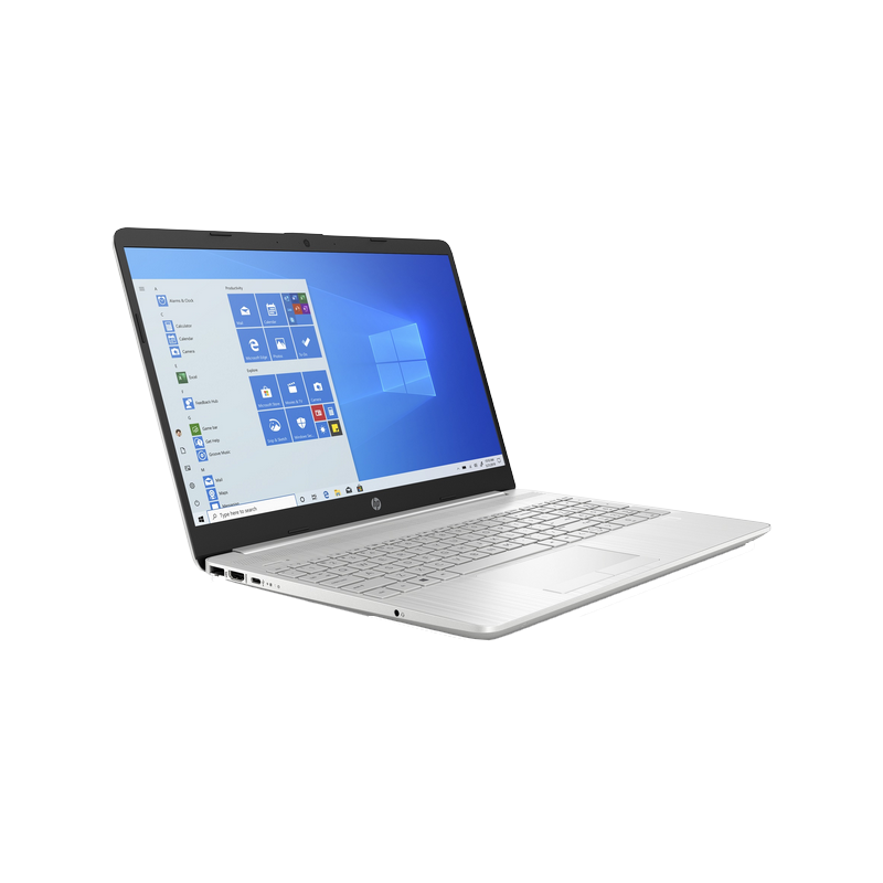 shoppi - Pc Portable HP 15-dw2009nk i7 10è Gén 8Go 1To