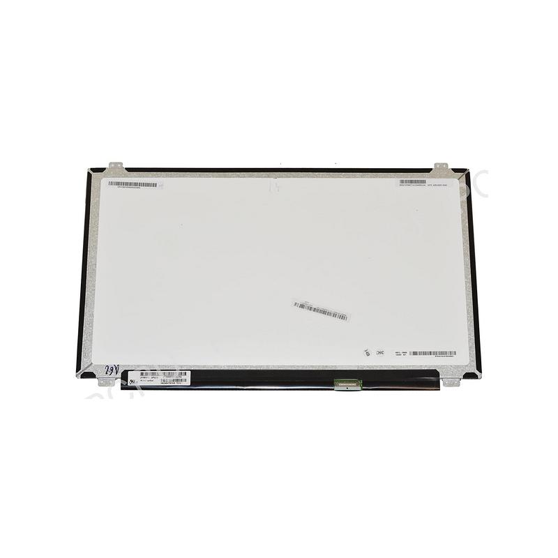 shoppi - DALLE ECRAN PC PORTABLE 15.6'' SLIM 30 PIN
