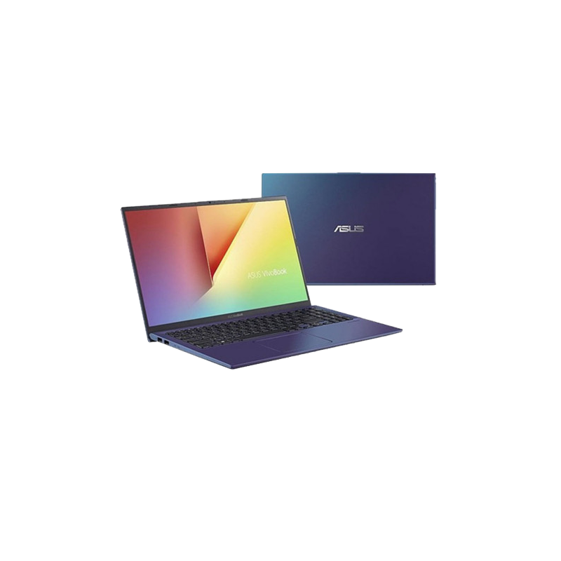 shoppi - Pc Portable ASUS I3 10e Gen 4Go 1To