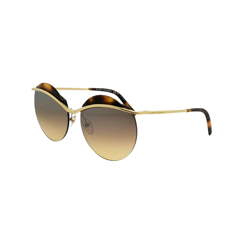 shoppi -  lunettes de soleil MARC JACOBS MARC 102/S J5G GG