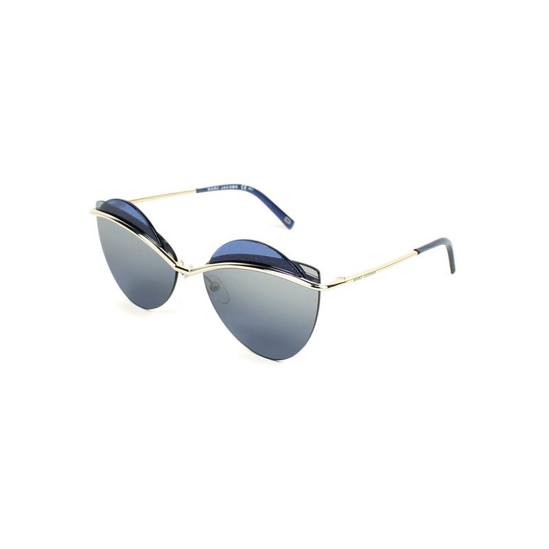 shoppi -  Lunettes de soleil Marc Jacobs MARC104 / S 3YG / J3
