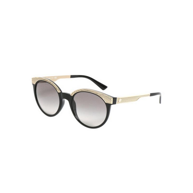 shoppi - Lunettes de soleil Versace VE4330