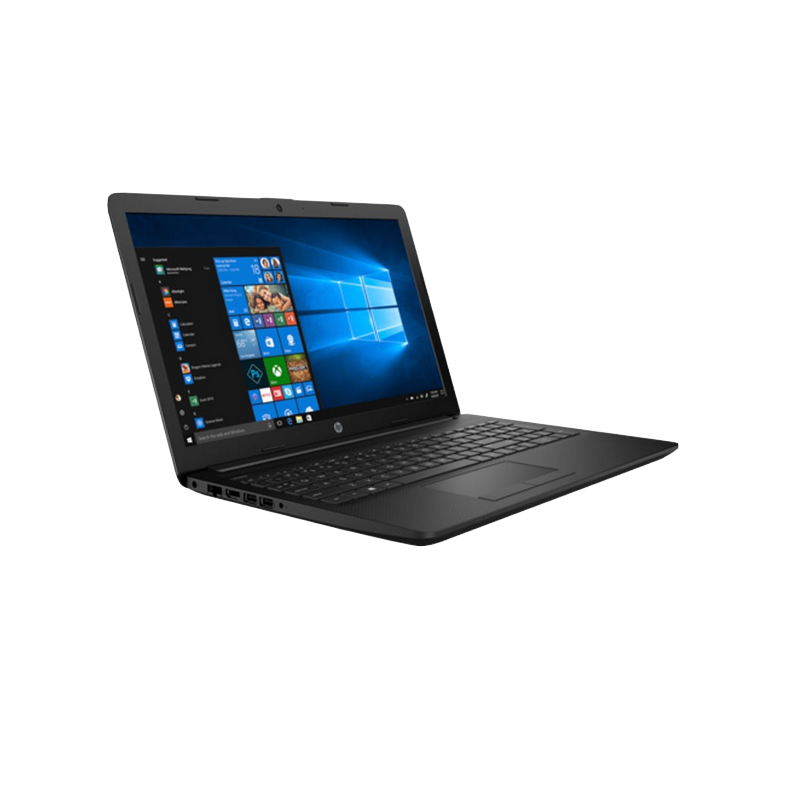 shoppi - PC PORTABLE HP NOTEBOOK 15-DW2011NK I3 /10GÉN /4GO /1TO