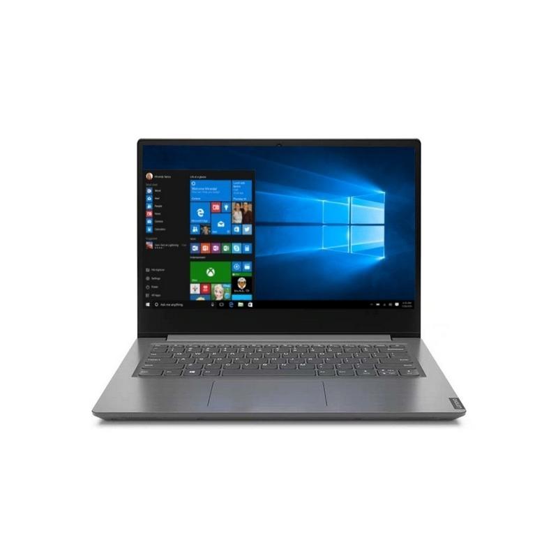 shoppi - PC PORTABLE LENOVO V15 AMD 3020E 4GO 1TO GRIS