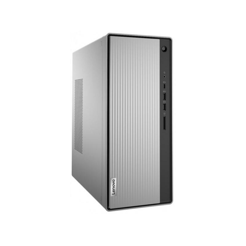 shoppi - PC DE BUREAU LENOVO IDEACENTRE 5-14IMB05 / I3 /10E GEN / 4 GO / 1 TO