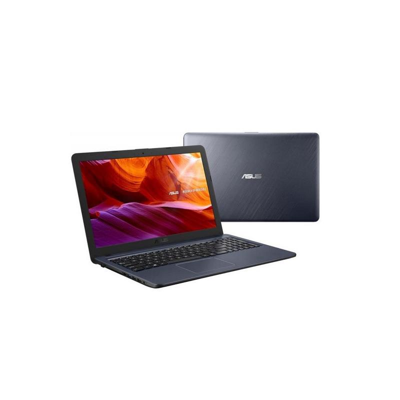 shoppi - PC PORTABLE ASUS CELERON N4000 4GO 1TO
