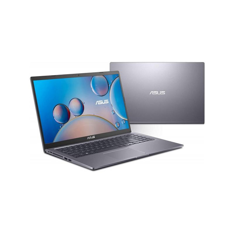 shoppi - PC PORTABLE ASUS VIVOBOOK X515JF / I3 / 10È GÉN / 4 GO / 1 TO / 2G MX 130