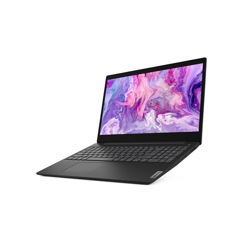 shoppi - PC Portable Lenovo IdeaPad 3 15IML05 i3/ 10é Gén/ 4Go/ 1To/ MX130