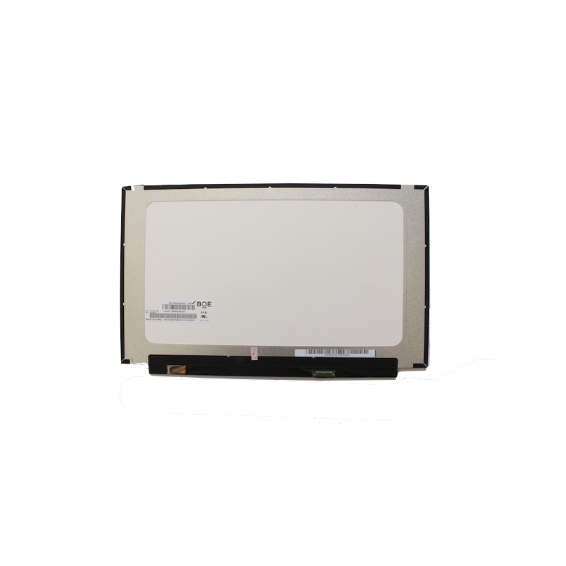 shoppi - AFFICHEUR 15.6 LED SLIM 30 PINS FULL HD ( SANS FIXATION )