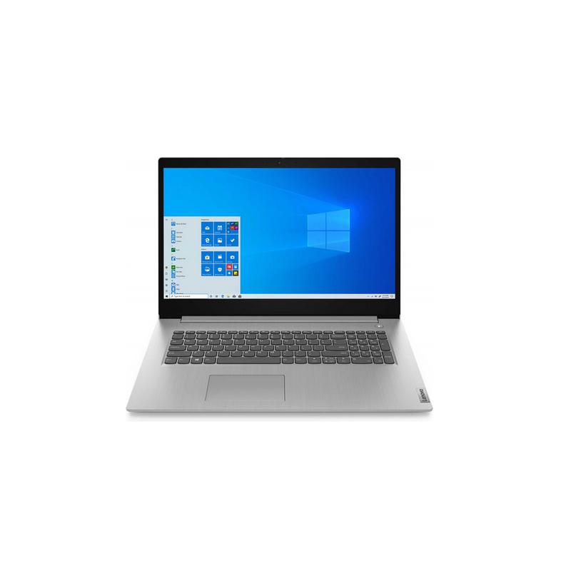 shoppi - PC PORTABLE LENOVO IDEAPAD L340-15API  RYZEN 3 8GO SILVER