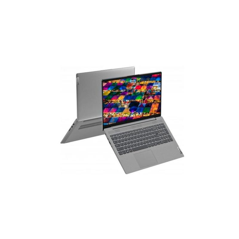 shoppi - PC PORTABLE LENOVO IDEAPAD 5 15ITL05 / I5/ 11È GÉN / 8 GO / 512 SSD