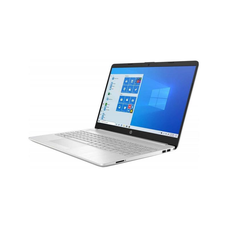 shoppi - PC PORTABLE HP 15-DW3008NK I5/ 11GÉN/ 8GO/ 1TO+128GO SSD/ WIN10