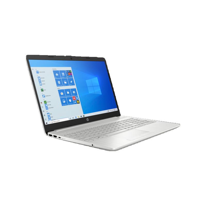 shoppi - PC PORTABLE HP 15-DW3007NK I5/ 11È GÉN/ 8GO/ 512GO SSD/ WIN 10