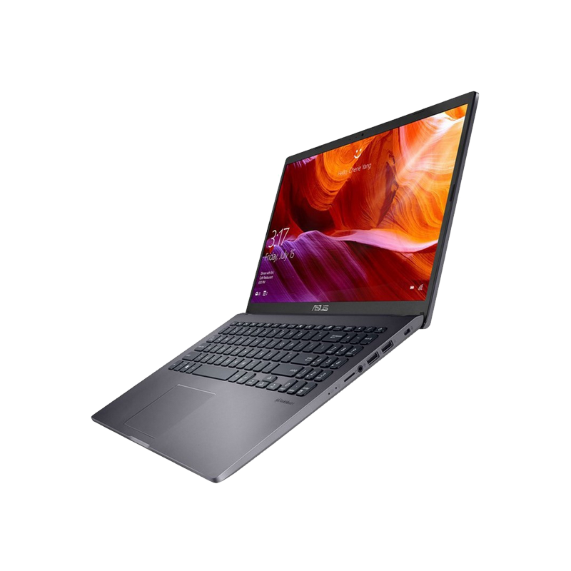 shoppi - PC PORTABLE ASUS X509FA I3/ 10È GÉN/ 4GO/ 1TO/ WIN 10