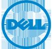 Disque dur interne pour Serveur DELL 300-GB 6G 15K 3.5 SAS w